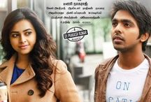 Kollywood Tamil Movie Trailers / Get the latest Kollywood Tamil movie trailers at http://www.cinebilla.com/kollywood/videos/trailers/