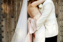 wedding - poses