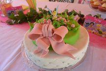 Wedding Cake Fait maison / Si intéressé me contacter, autour de Montpellier.