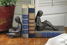 Reading-Accessories