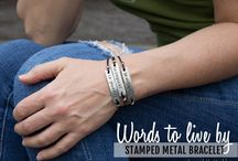 Create ~ DIY Jewelry