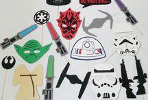 Star Wars Theme