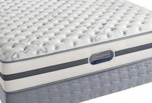 All about mattresses / Easily find your perfect mattress for less. Mattresses & Beds by Size, Type, Brand & More