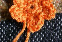 Au plaisir du tricot