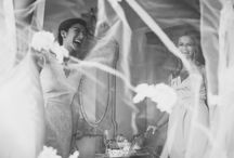 Dorset Wedding Venues / UK Weddings shoot at Dorset Wedding Venues by 20Collective photographers - http://20collective.com/uk-weddings/dorest-wedding-venues/