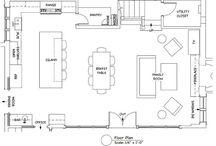 House Layout design