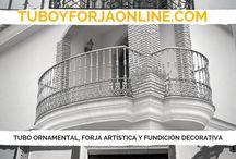 balcones tienda online / 0