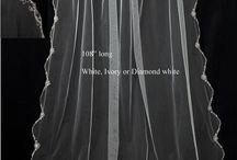 Wedding-TB-Veils