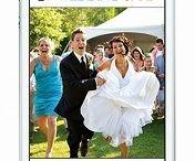 wedding photos / ideas