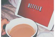 Filmes e séries / Filmes e séries que recomendo ❤