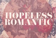 Oh how I love BBC Dramas and Jane Austen