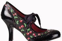 chaussures et sacs