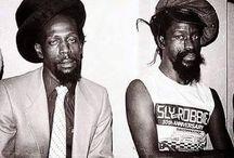 don music 1977 - 84