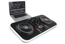 Audio Technology / Aparatos y tecnologia para disfrutar mejor de la musica