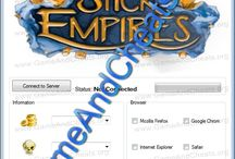 Stick Empires hack tools