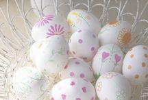 Celebrate: Easter DIY