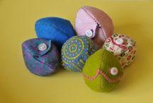 crafts / by Larayne Liston