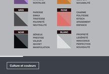DESIGN | Colors