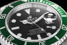 Watches We Like