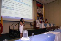 CARTEGENA COLOMBIA 2012