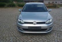Bulgaristan Araba Fiyatları