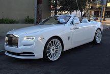 classy cars