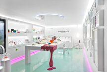 Interior Design / by Zsolt Schvets