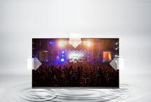 Τηλεόραση - TV / Τηλεοράσεις - TVs - saveit.gr