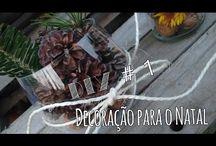 DIY - Blog Patrícia Muniz