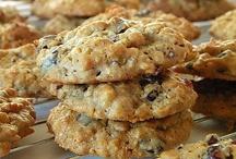 cookies / by Judy Lies