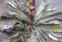Textures/textiel