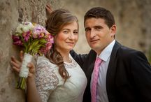 wedding photo session / your wedding photographer... +40 749 483 755