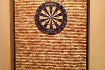 ταμπλο darts