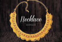 Wedding Jewellery Essentials in Kerala
