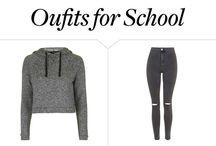 Pomysły na ubranie