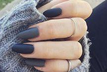 Nails ♡ ♥