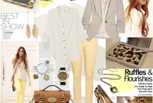 Style, Wish