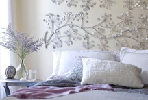 Bedroom / by Cortney M.