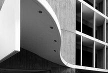 A //A Architettura Arredo