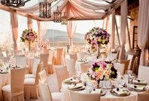 More Fabulous Events! / by Kim Nichols Smith