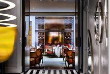 Manhattan | Strictly New York | Debbi DiMaggio / NYC