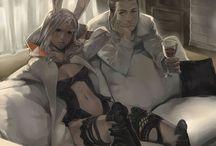 Final_Fantasy