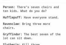HP chats