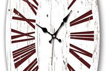 Ahşap Duvar Saatleri / Ahşap Duvar Saatleri, Ahşap Arabalar, Ahşap Duvar Saatleri Fiyatları, Ahşap Duvar Saatleri Modelleri, Değişik Duvar Saatleri