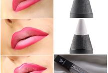 Products I Love / by Linda Bustamante