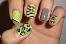 my style / by Courtney Keller
