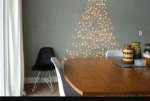 電飾 クリスマス