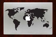 """Mac Book Air 13"""" cases"""