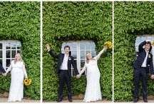 Sarah Brookes Photography-Wedding Blogs