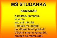 Kamaradi